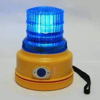 Cens.com 昱昌企業有限公司 Battery Warning Light