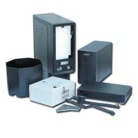 Cens.com YU-SHENG SHEET METAL CO., LTD. Electronics product & Food machinery