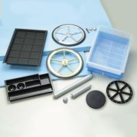 Cens.com 証宇塑膠有限公司 餐車及塑膠盤
