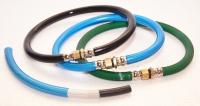 Cens.com B.H. SHOW CO., LTD. High-pressure spray hose