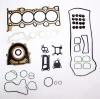 Cens.com ING TIEN ENTERPRISE CO., LTD. Engine Gasket Kit