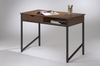 Cens.com PRIME ART INDUSTRIAL CO., LTD. Writing Desks/Office Desk