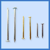 Cens.com AMPLE LONG INDUSTRY CO., LTD. Rivet
