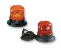 Cens.com UNIQUE LITE INDUSTRY CO., LTD. MULTI-VOLTAGE STROBE LIGHTS