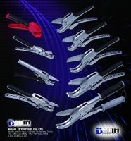 Cens.com BAU-IN ENTERPRISE CO., LTD. PVC Cutter