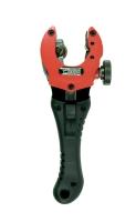 Cens.com JON TAI INDUSTRIAL CO., LTD. Automatic tube cutter & ratchet tube cutter