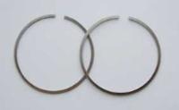 Cens.com 雙榮工業有限公司 鉬鉻鋼環