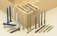 Cens.com YOW CHERN CO., LTD. ASTER SCREW