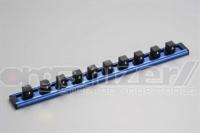 Cens.com YU SHANG INDUSTRIAL CO., LTD. Socket Storage, Socket Holder