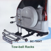 Cens.com KING ROOF INDUSTRIAL CO., LTD. Tow-ball Racks