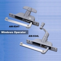 Cens.com AMEX HARDWARE CO., LTD. Jalousie Window Operator