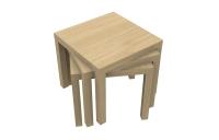 Cens.com ROYCE ENTERPRISE CO., LTD. End Table