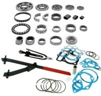 Cens.com KONG JING TRADING CO., LTD. Repair Kit Series
