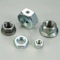 Cens.com HSIEN SUN INDUSTRY CO., LTD. Locking nuts