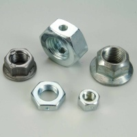 Cens.com HSIEN SUN INDUSTRY CO., LTD. Locking nuts