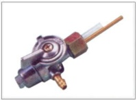 Cens.com SHEN MENG TRAFFIC EQUIPMENT CO., LTD. fuel cocks, fuel pumps, transmission tie rods, ball joints, and throttle hinges