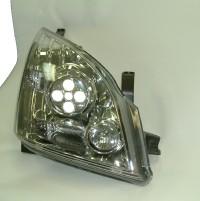 Cens.com KELAI ENTERPRISE CO., LTD. FJ120 HEAD LAMP