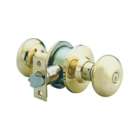 Cens.com MASSOUD & BROS. CO., LTD. Knobsets, Leversets & Deadbolts