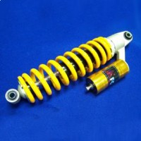 Cens.com FORSA ENTERPRISES CO., LTD. Shock Absorbers