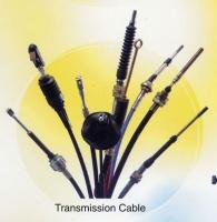 Cens.com 毅昇工业股份有限公司 Transmission Cable