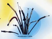 Cens.com EXCELLENT CABLE CO., LTD. Accelerator Cable