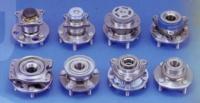 Cens.com TJB BEARINGS INC. Front Wheel /Rear Wheel Bearings