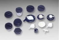 Cens.com 欣晟塑膠有限公司 汽車零件模具