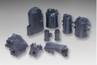 Cens.com DELTA PLASTICS CO., LTD. Auto Parts Molds