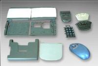 Cens.com DELTA PLASTICS CO., LTD. Computer Parts Molds