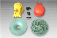 Cens.com DELTA PLASTICS CO., LTD. Hardware Parts Molds