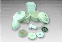 Cens.com DELTA PLASTICS CO., LTD. Houseware Parts Molds