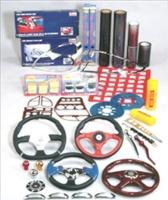 Cens.com 正阳国际有限公司 Auto Parts