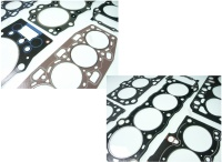 Cens.com HSIANG LUN INTERNATIONAL CORP. ASBESTOS FREE HEAD GASKET
