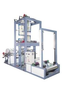 Cens.com FOR DAH INDUSTRY CO., LTD. Gusseting & Rotating Machine