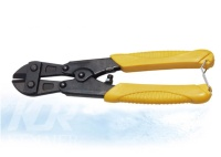 Cens.com KENDIER INDUSTRIAL CO., LTD. Bolt cutter Economized Effort
