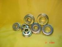 Cens.com DA JHAN PENG BEARING CO., LTD. Bearings