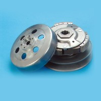 Cens.com JHAN VING INDUSTRIAL CO., LTD. Scooter Clatch A'ssy, Brake Pad