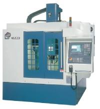 Cens.com SHENQ FANG YUAN TECHNOLOGY CO., LTD. CNC Double Column High Speed Machining Center