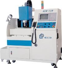 Cens.com SHENQ FANG YUAN TECHNOLOGY CO., LTD. CNC Double Column High Speed Engraving & Milling Machining Center